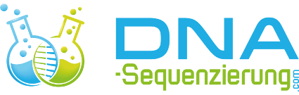 DNA-Sequenzierung.com - Blog über Biologie, Ernährung und Gesundheit