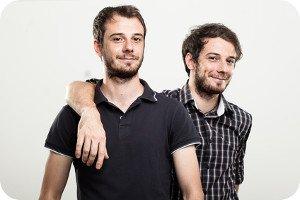 Eineiige Zwillinge: Verfügen Zwillinge über die gleiche DNA?