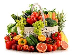 Können zu viele Antioxidantien gesundheitsschädlich sein?