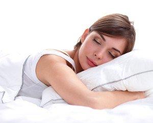 Besser schlafen: Wie man die Schlafqualität erhöht