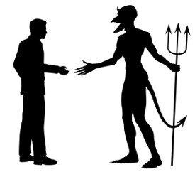 Frage der Ethik: Darf man menschliches Erbgut verändern?