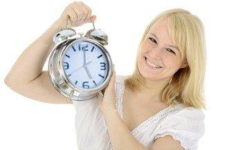 Früh aufstehen: Die besten Tipps für Frühaufsteher