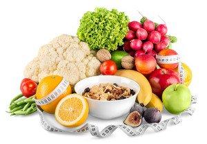 Studie: Gesundes Frühstück führt zu besseren Schulnoten