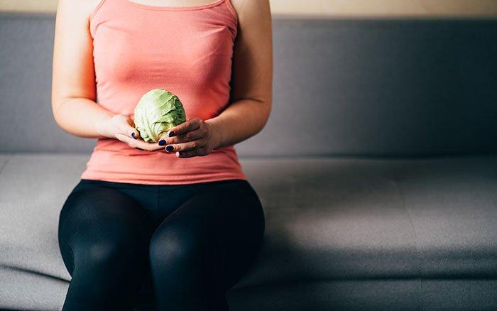 Orthorexie: Wenn gesunde Ernährung zur Krankheit wird
