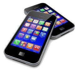 Phantom-Vibrationen: Wenn das Handy gar nicht klingelt
