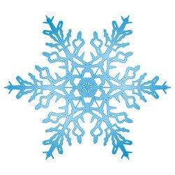 Darf man Schnee essen? Wie reagiert der Körper darauf?