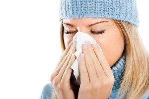 Sport bei Erkältung - Gefährlich oder förderlich?