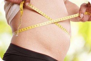 Mythen & Gerüchte: Wohin verschwindet abgebautes Körperfett?