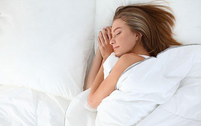 Kann man zu viel schlafen? Ist zu viel Schlaf ungesund?