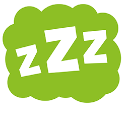 Kann man zu viel schlafen? Ist zu viel Schlaf wirklich ungesund?